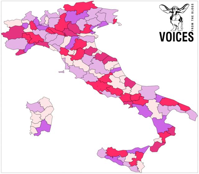 san_valentino_2015_logo1