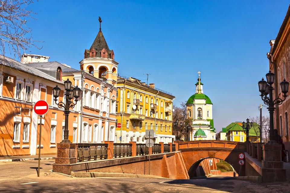 Voronezh