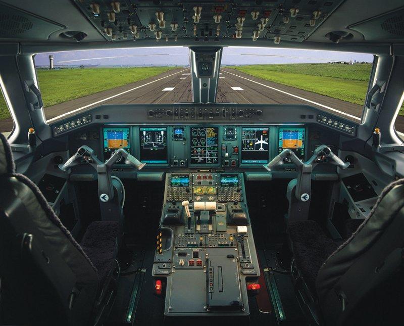 Embraer Phenom 300 Most Delivered Business Jet