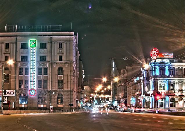 photo by newzz.in.ua