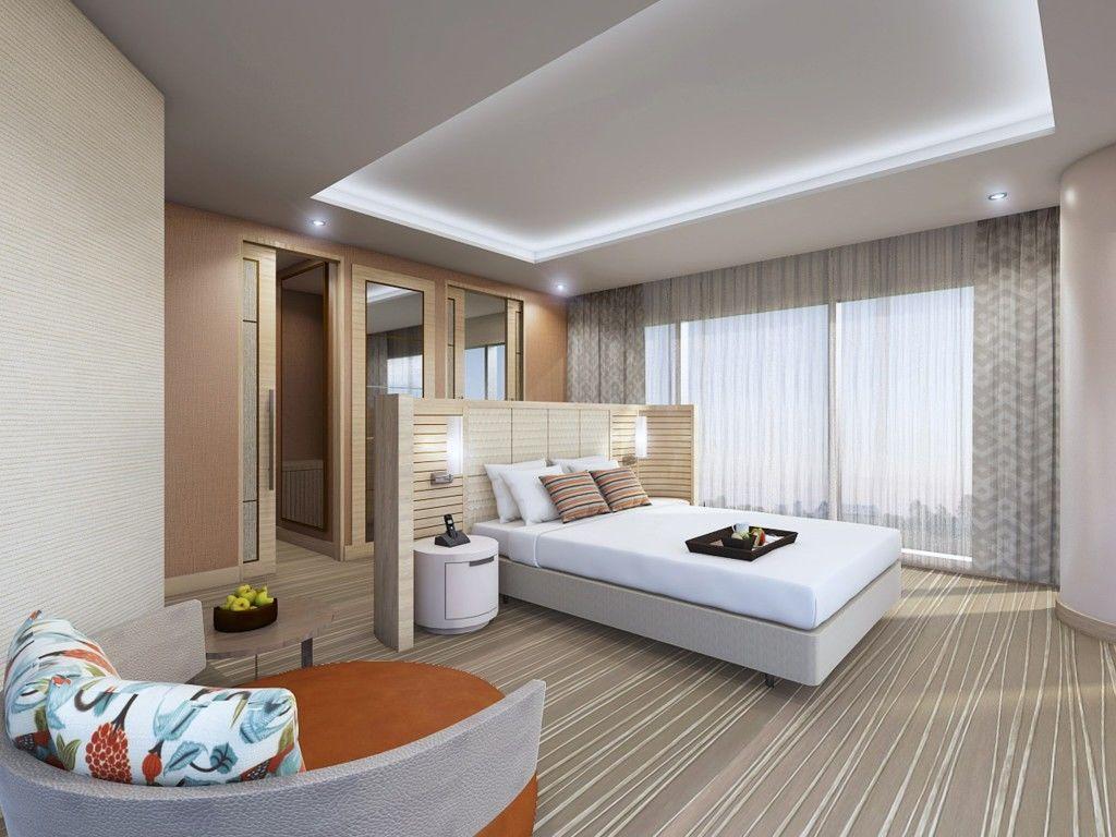 Hilt_Batumi_Junior_Suite_ Bedroom_HR
