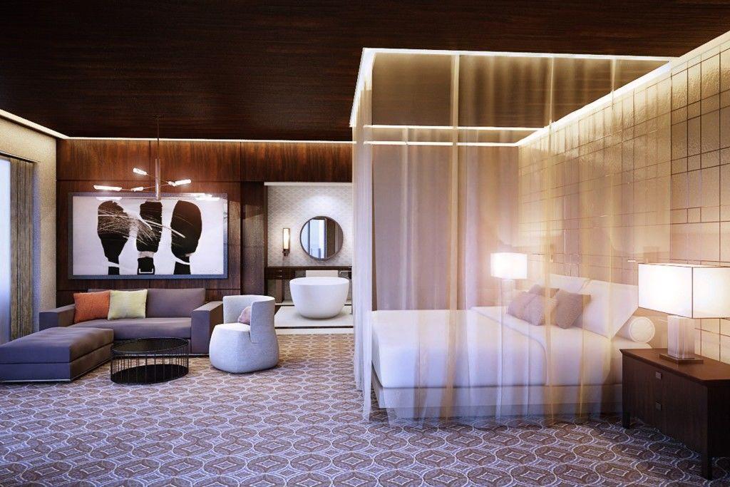 Hilt_Batumi_Presidential_Suite _Bedroom_HR
