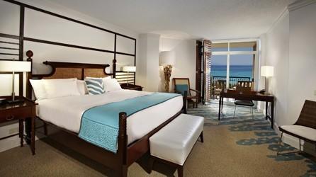 Hilton_Aruba_King_Room_FP