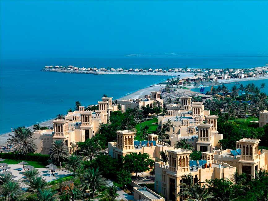 Ras-Al-Khaimah UAE