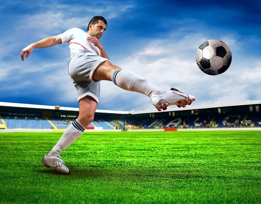 World Football Summit