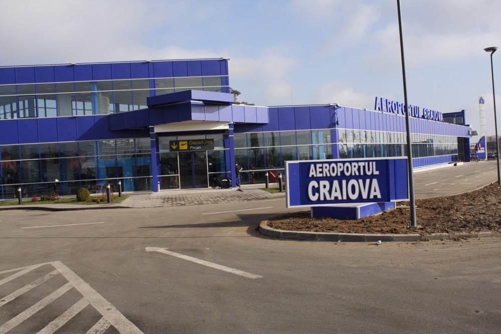 File 36 Aeroport Iasi