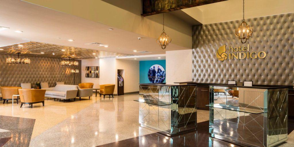 Rus Kansas Hotels Rouydadnews Info
