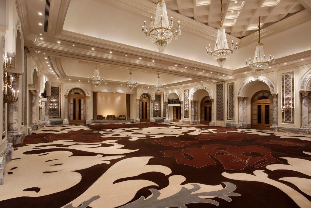 Astor Ballroom