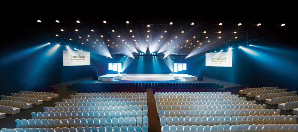 madinat-jumeirah-conference-and-events-centre-madinat-arena-hero