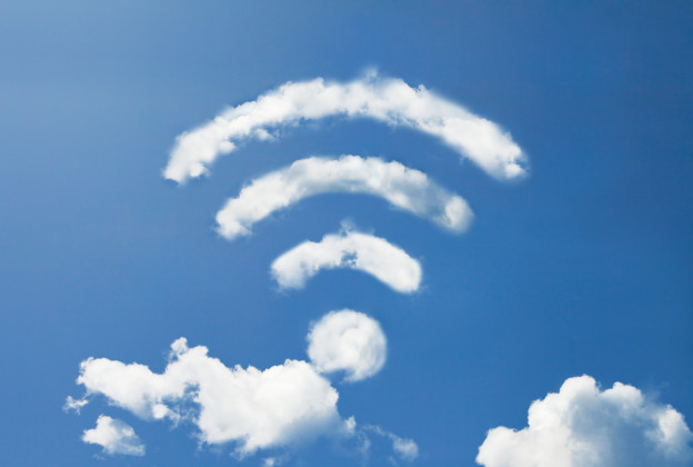 wifi Worst Cities to Stay Connected