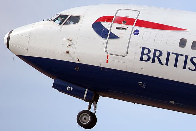 640px-boeing_737-436_british_airways_g-doct