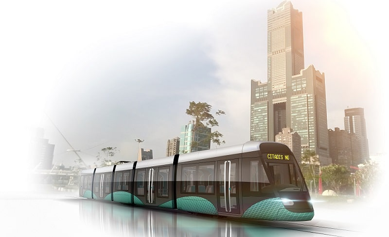 20170123---Kaohsiung tramway-Design-Styling---800x320