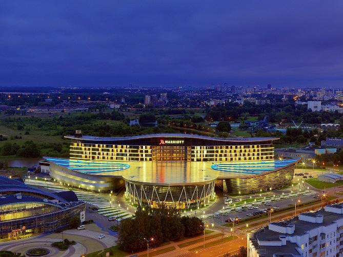 69445_Minskhotel