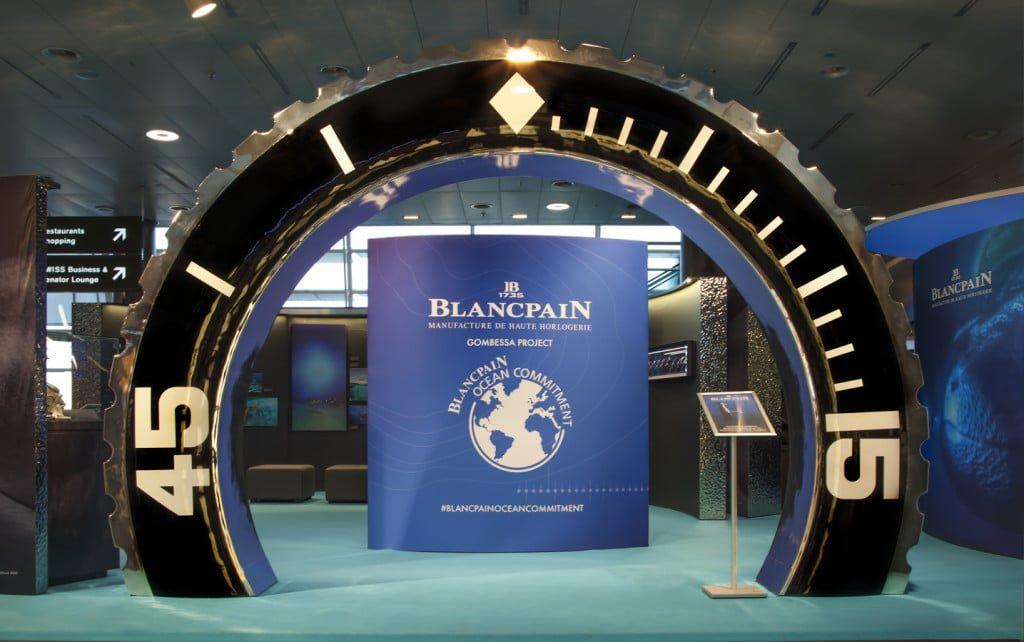 Blancpain - 02 HD (1)