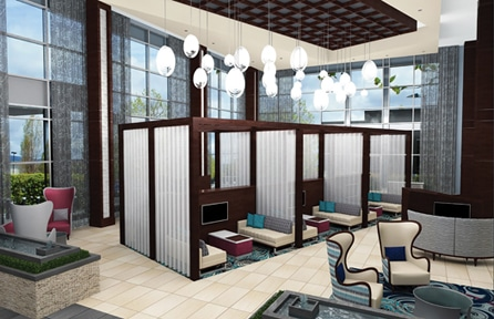 Embassy_Suites_Atlanta_NE_Gwinnett_Sugarloaf_Atrium_FP
