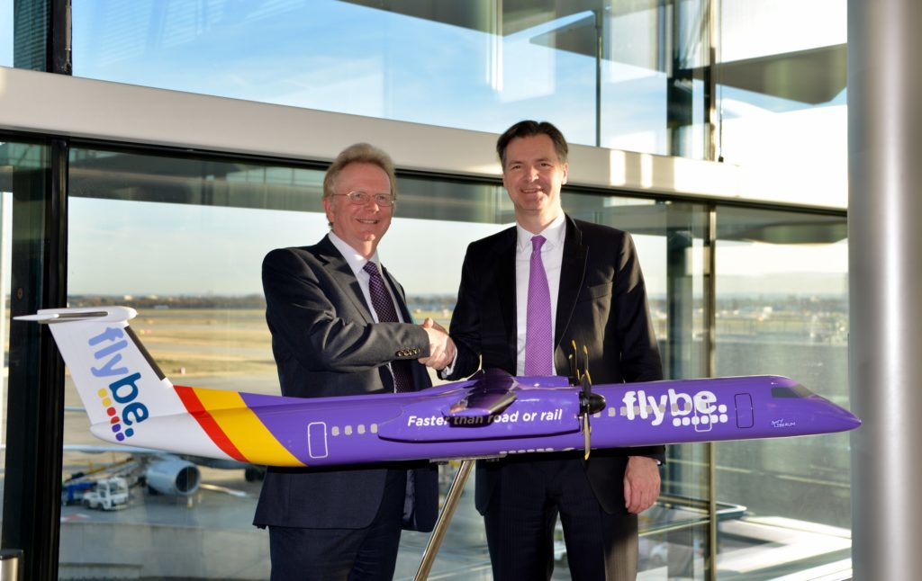 flybe_heathrow_final