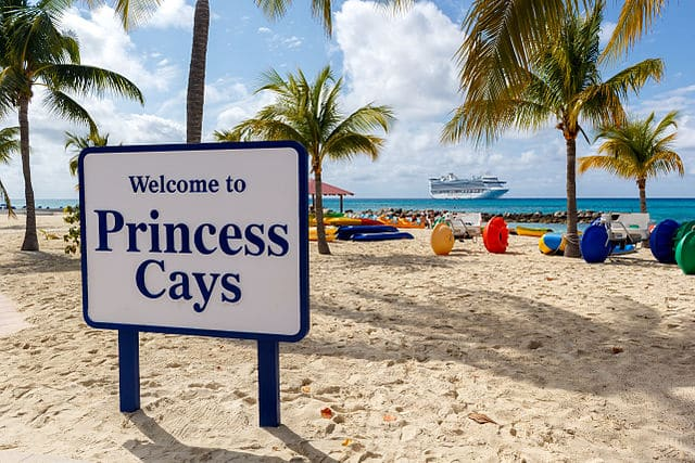 princess_cays_sign_16749776483