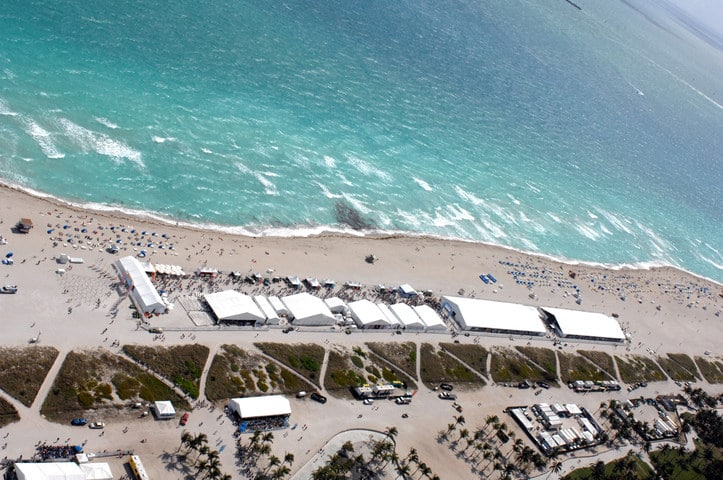 South_Beach_Wine_and_Food_Festival