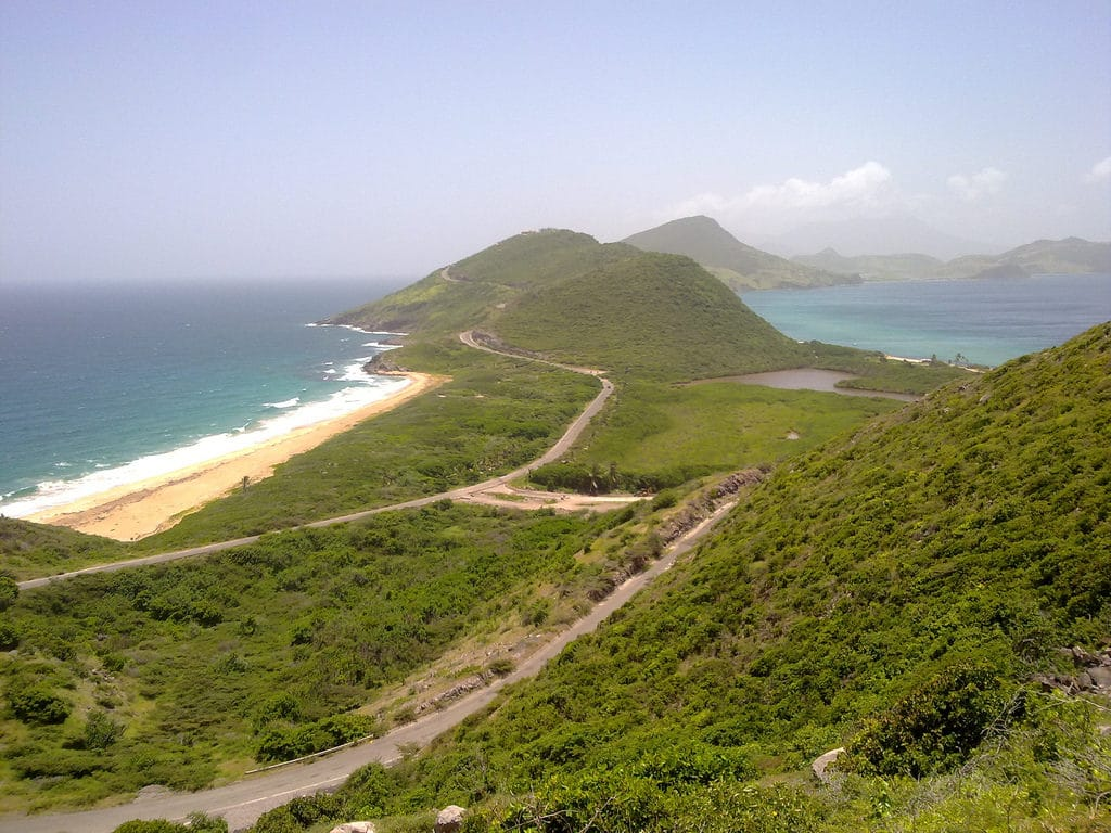 st-kitts_and_nevis_-two_islands_one_paradise