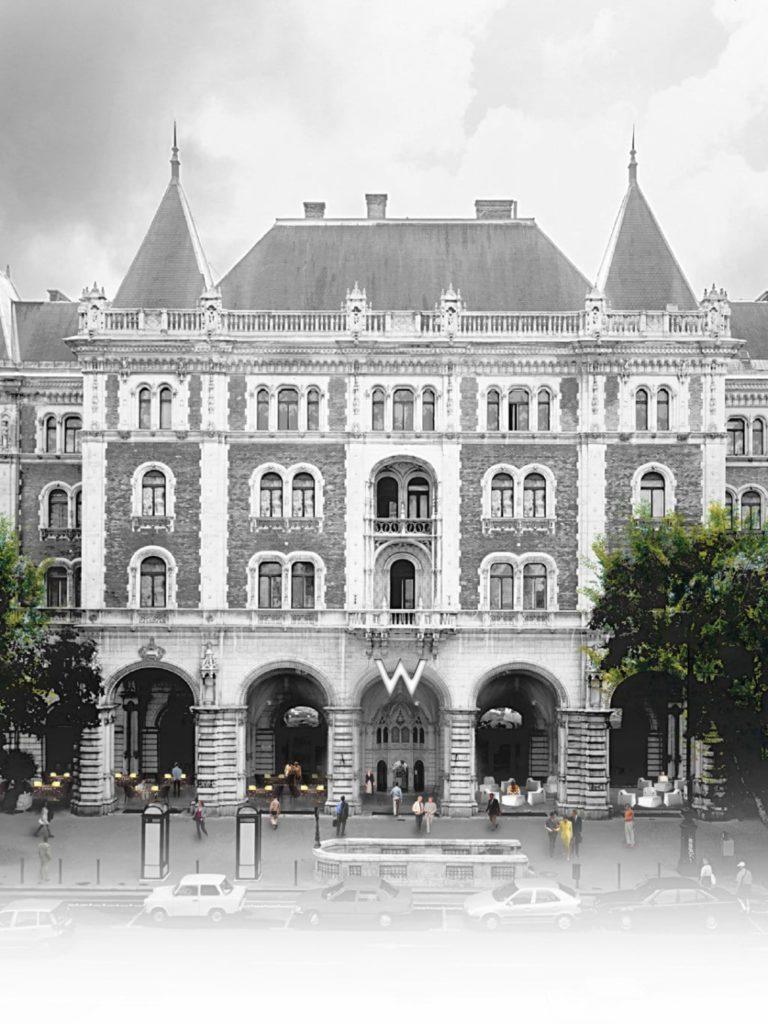 \Server03Work 2003�7-19 hotel budapeste3-ante projectodwg1