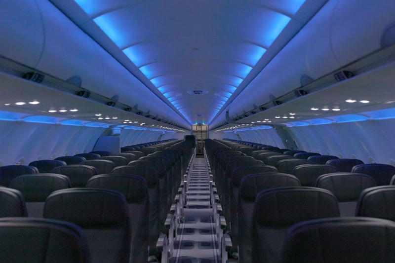 a320-cabin-restyling-new-interior-a-large