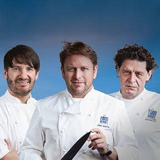 cruise-with-the-uks-best-loved-chefs