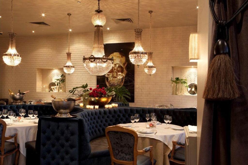 AVANI_Avenida_Liberdade_Lisbon_Olivier_Avenida_Restaurant_Interior_1920X1280