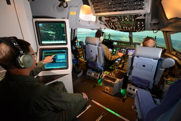 C-17-med-res