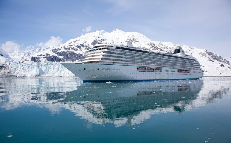 Crystal_Cruises_Serenity_Glacier_Bay
