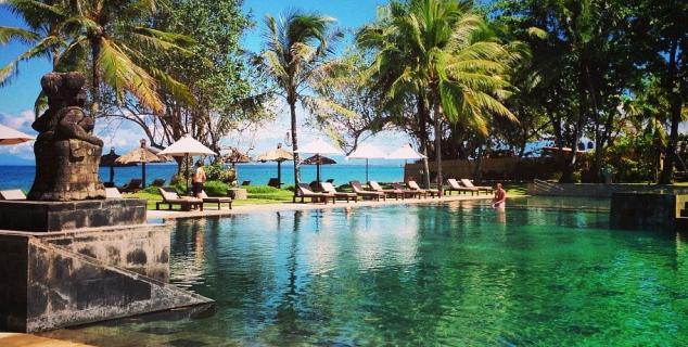 Jimbaran_Puri_Bali