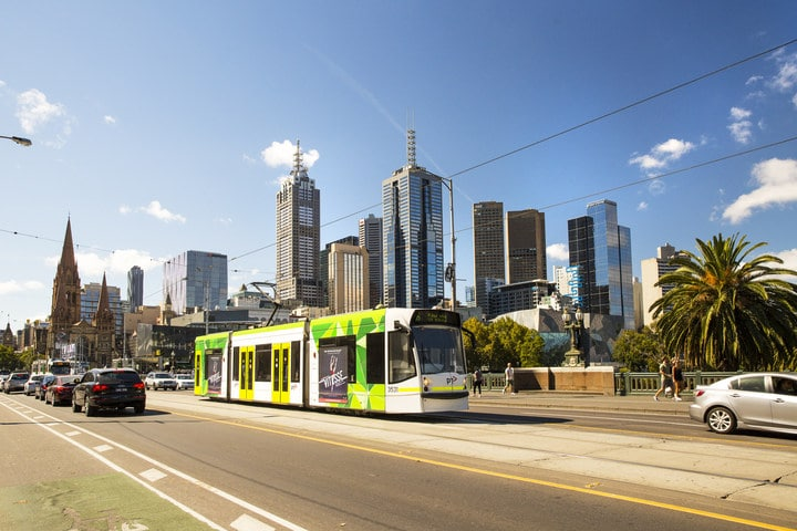 Melbourne___Visit_Victoria