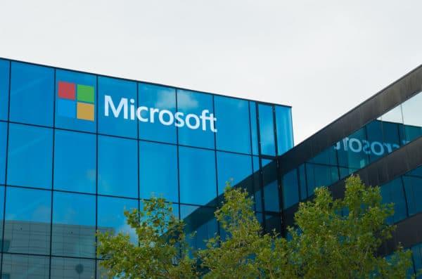 Microsoft-600x397