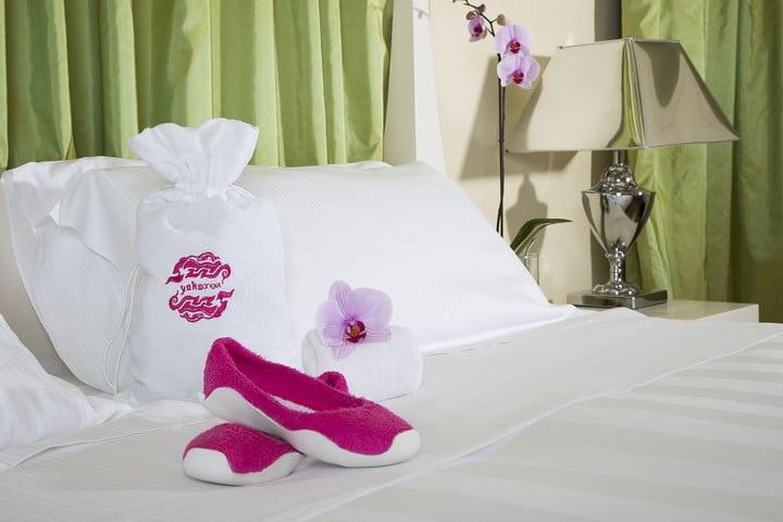 Nata_International_Ltd_Luxury_Footwear