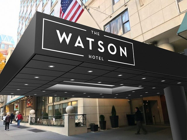 The_Watson_Hotel___Marquee