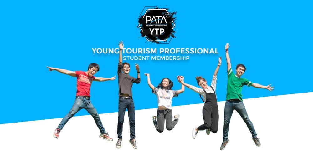 YTP-webpage_Banner