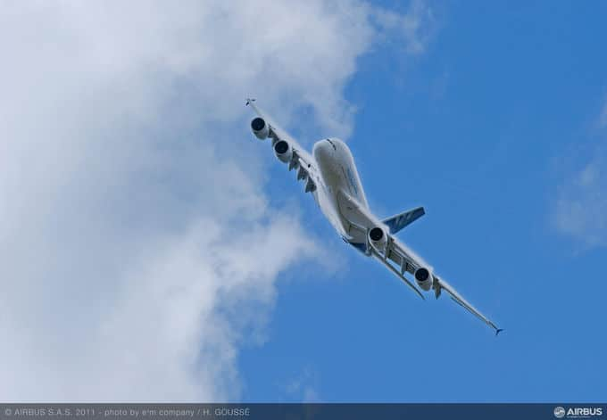 csm_A380_in_flight_54a7b8c7b6