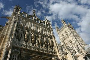 gloucester-cathedral