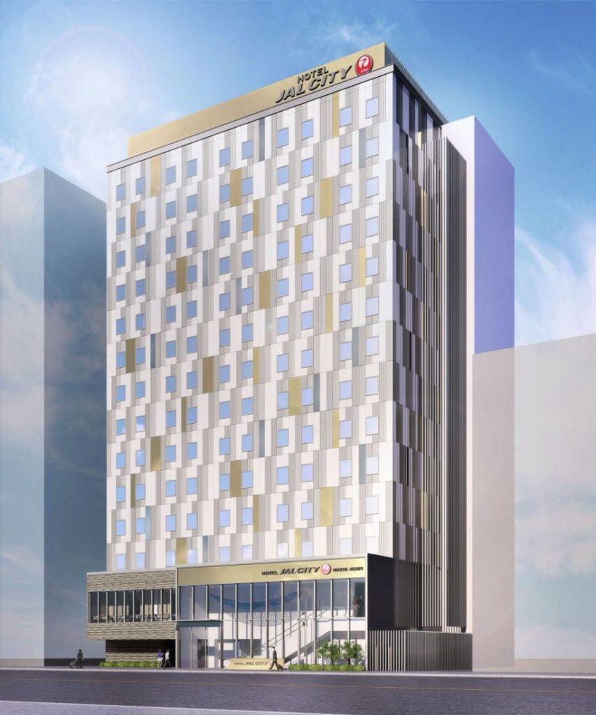 hotel-jalcity-nagoya-nishiki_1266x1519