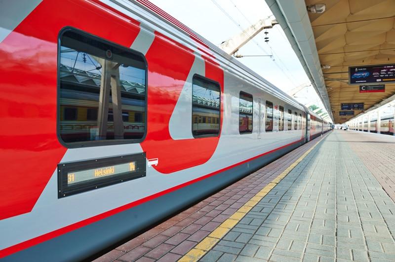 rzd lev tolstoy russian railways