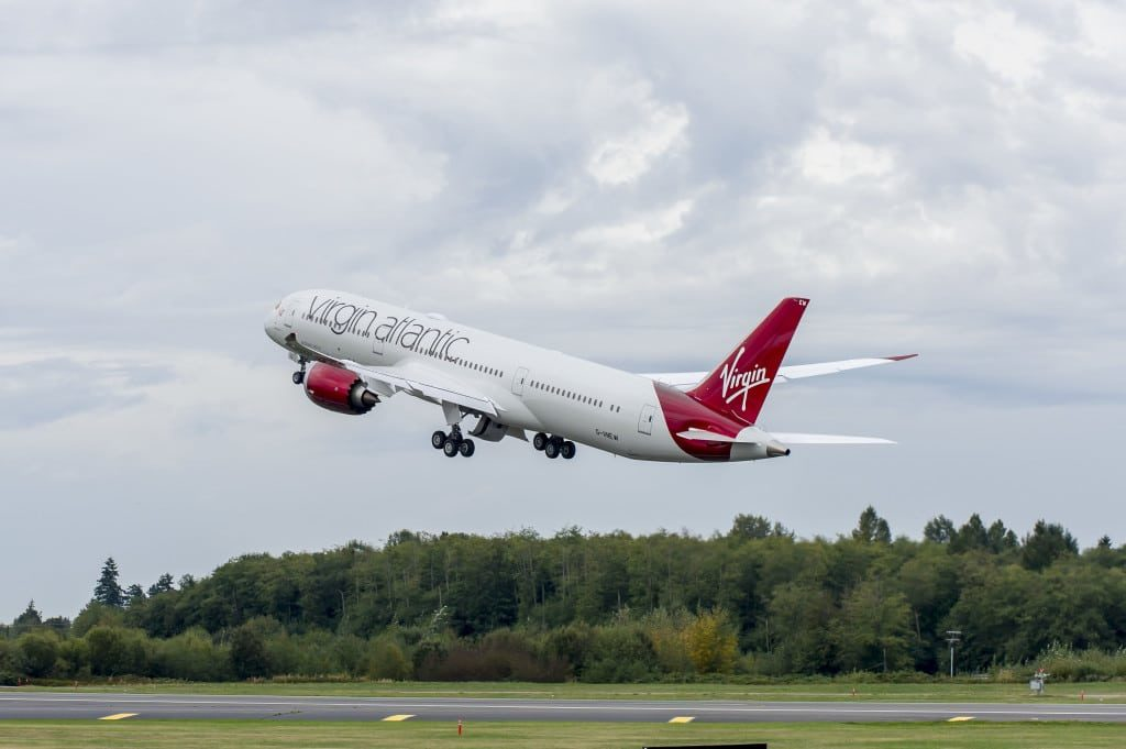 virgin_atlantic_take_off