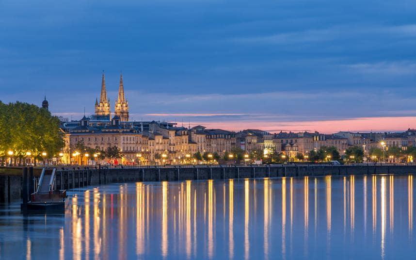Bordeaux-nightlife-river-xlarge