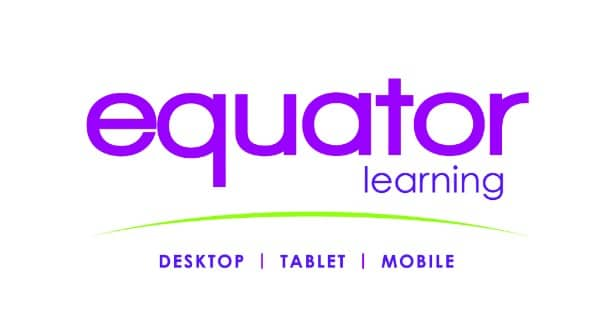 Equator-Learning-logo
