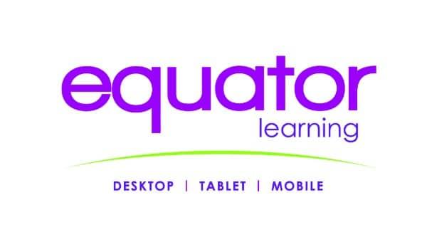 Equator-Learning-logo