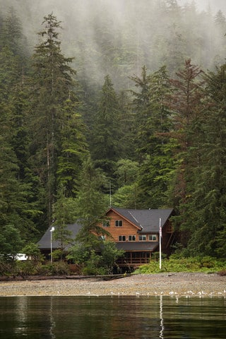 Steamboat_Bay_Residence