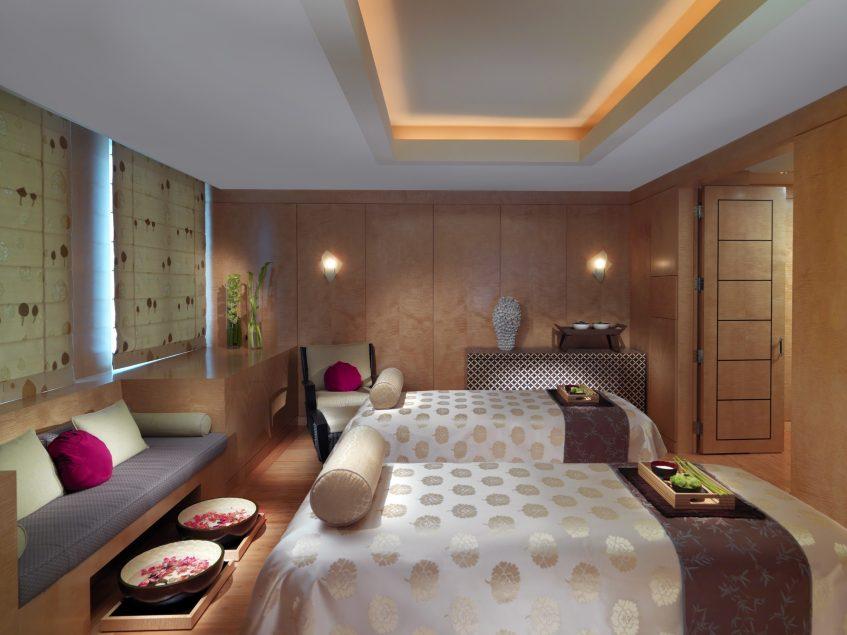 Mandarin Oriental boston spa