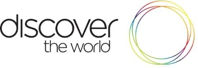 discover_the_world_logo