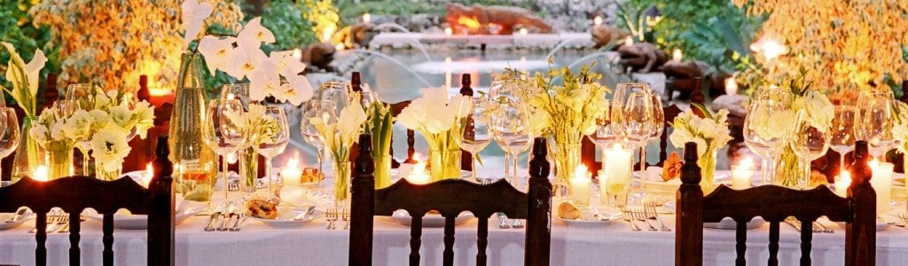 ocan_1366x400_celebration_banquet02