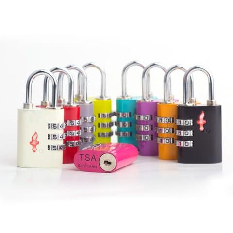safe_skies_luggage_locks