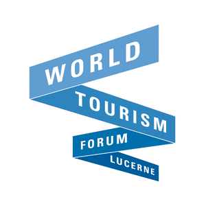 5th World Tourism Forum Lucerne