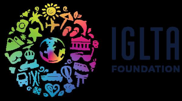 IGLTA Foundation